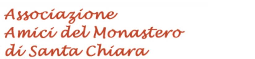 Associazione Amici Monastero Santa Chiara