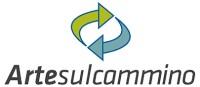 ArtesulCammino Logo
