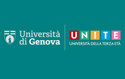 Università di Genova - UniTE | Università della Terza Età